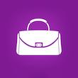 Des sacs à Main pour femmes - Sénégal